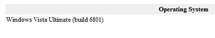 Name:  BelArc Advisor.JPG Views: 99 Size:  11.2 KB