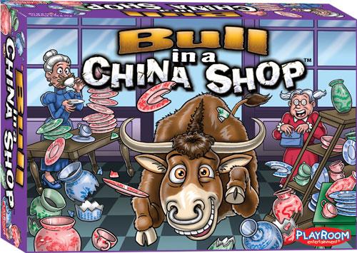 Name:  bullchinashopbox(031307)DAVID.jpg Views: 46 Size:  89.1 KB