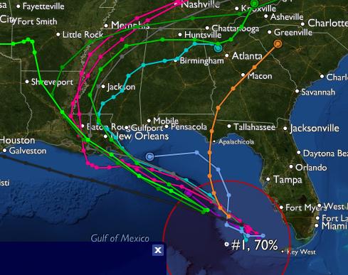 Hurricane Season USA-storm.png