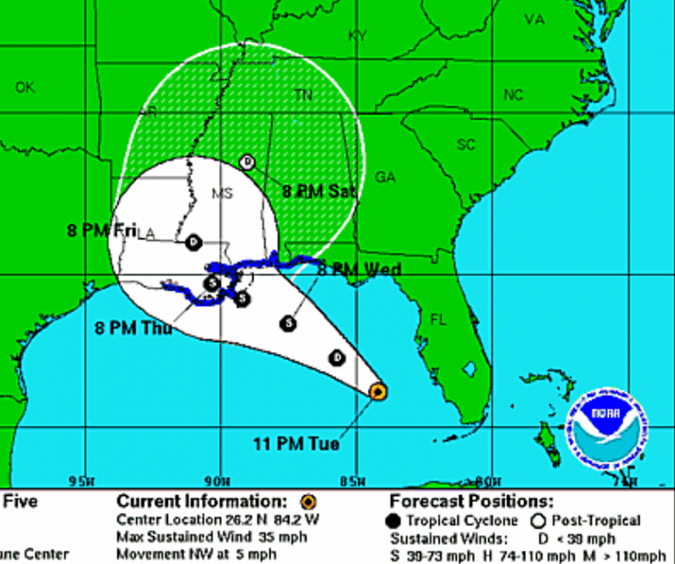 Hurricane Season USA-a2.png