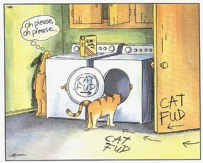 Name:  cat fud.jpg Views: 91 Size:  42.2 KB
