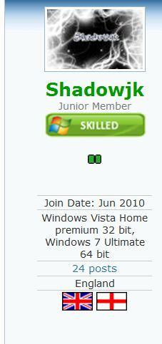 Today [4]-shadowjk_skilled_8_11_2010.jpg