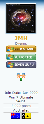 Reputation and Badges [3]-jmh_medal_2.png