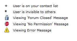 Forum question-list.jpg