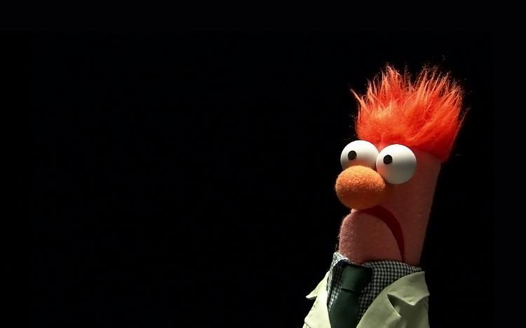 Funny and Geeky Cool Pics-beaker001.jpg
