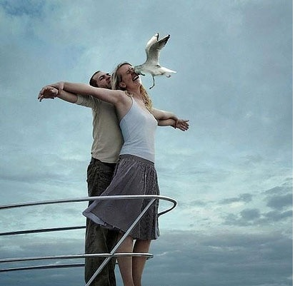 Funny and Geeky Cool Pics-titanic-fail.jpg