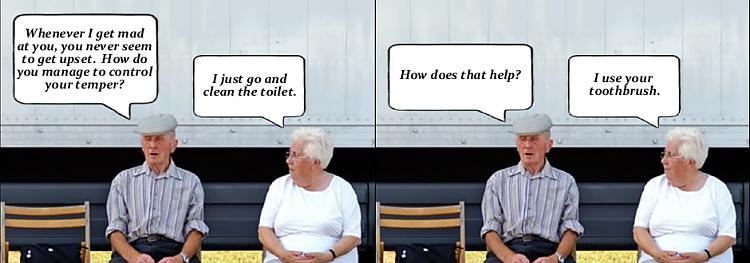 Jokes Thread-toiletjoke.png