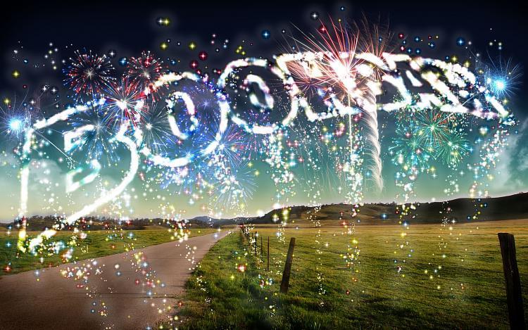 500th post-boohbah-fireworks.jpg
