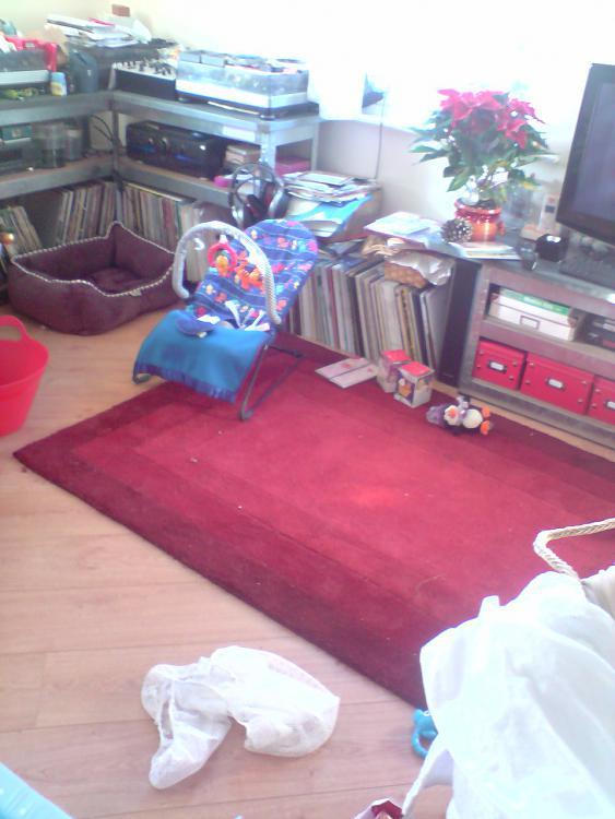 Post Your Entertainment Setup.....-p031208_13.52-01-.jpg
