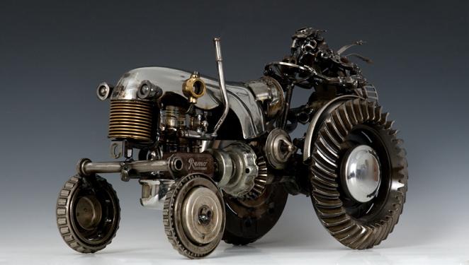 Auto Parts Art-5.jpg