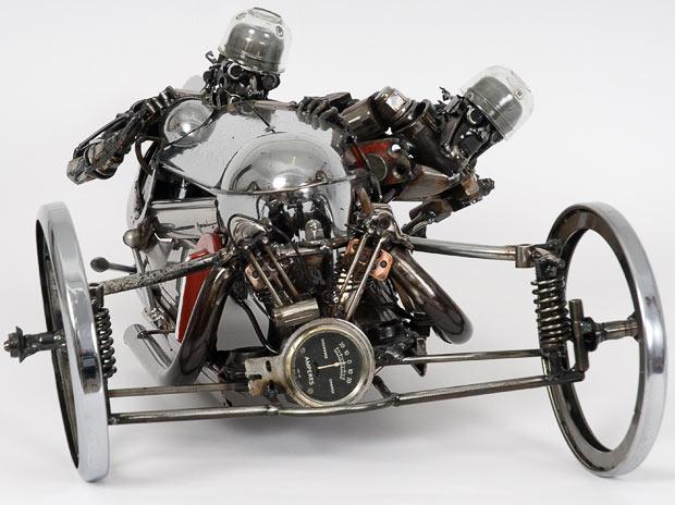 Auto Parts Art-8.jpg