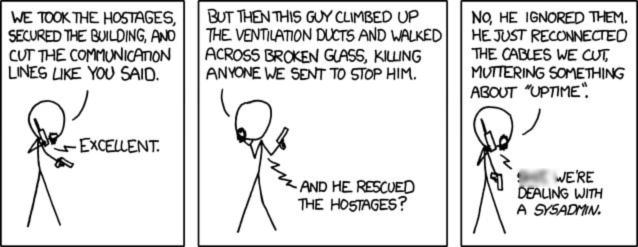 Jokes Thread 2-sys-admin.jpg