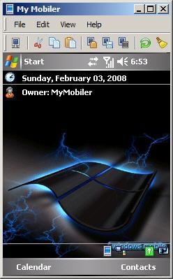 Name:  mymobiler12.jpg Views: 14 Size:  20.0 KB