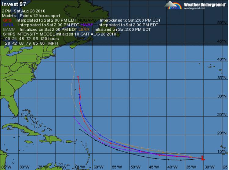 Hurricane Season USA-invest-97.png