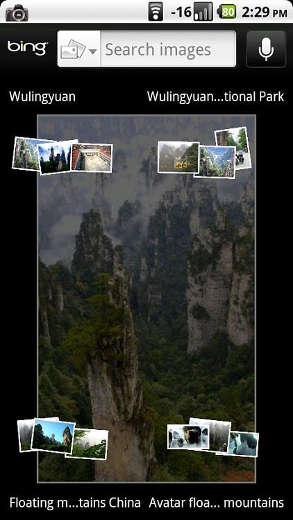 Bing Android app-cap201008301429.jpg