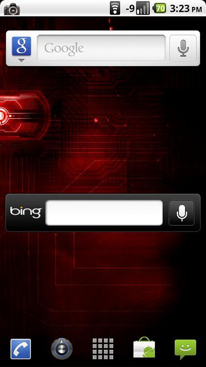 Bing Android app-cap201008301523.jpg
