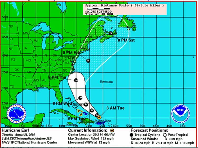 Hurricane Season USA-earl.png