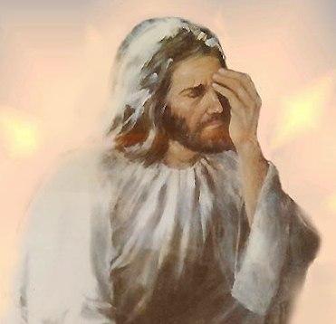Name:  Jesus_facepalm_6845.jpg Views: 209 Size:  20.7 KB