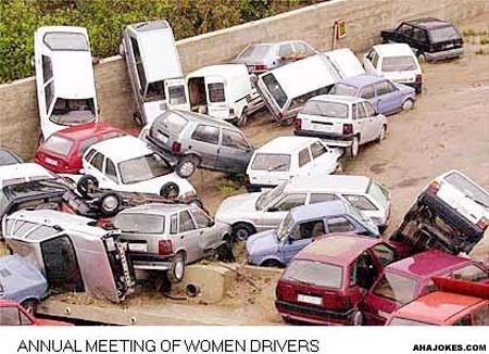 Today [4]-womendrive.jpg