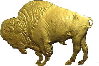 Reputation and Badges [3]-golden_buffalo.jpg