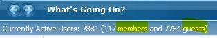 Most Users Online [2]-capture.jpg