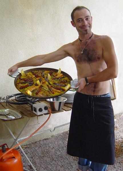 Today [4]-david_seafood_paella.jpg