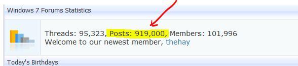 Most Users Online [2]-919k_posts_9_11_2010.jpg