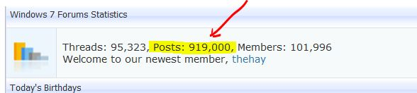 Forum Milestones [2]-919k_posts_9_11_2010.jpg
