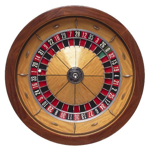 Reputation and Badges [4]-roulette_wheel.jpg