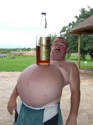 Today [4]-vodka-belly.jpg