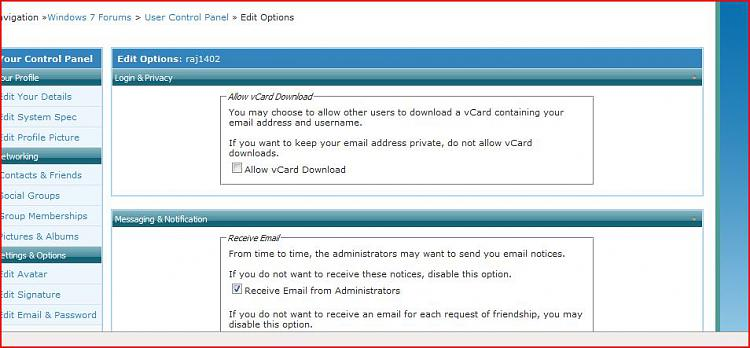 why hidden login is not enabled-capture1.jpg