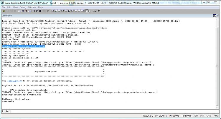 How I Debug Blue Screen Crashes-uptime.png