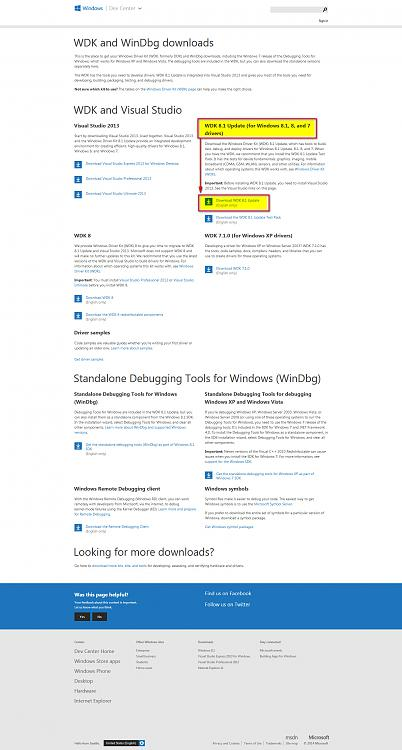 WinDBG: The very basics-2014-07-08_233348.jpg