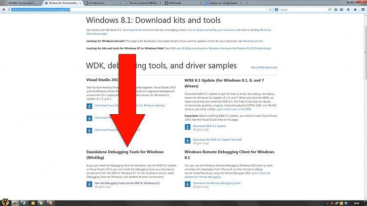 WinDBG: The very basics-capture-4.jpg