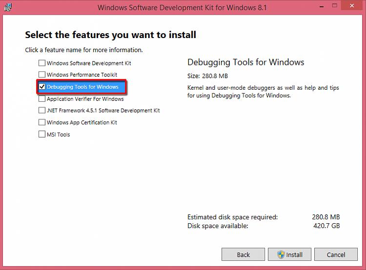 WinDBG: The very basics-only-select-debugging-tools.png