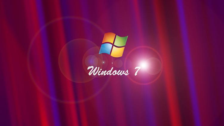 Custom Windows 7 Wallpapers - The Continuing Saga-windows7.jpg