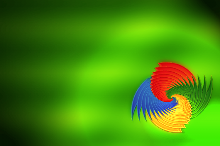 Custom Windows 7 Wallpapers - The Continuing Saga-sevenforumsbyabhhishek.png