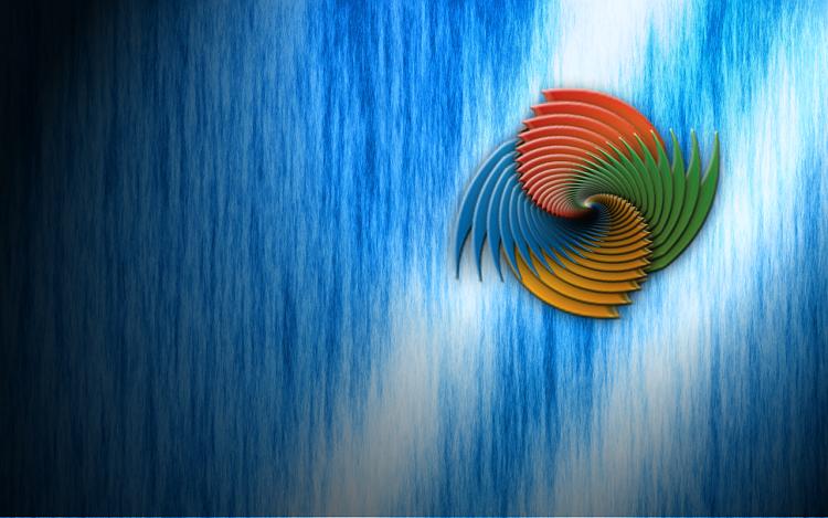 Custom Windows 7 Wallpapers - The Continuing Saga-sevenforumsbyabhhishek2.png