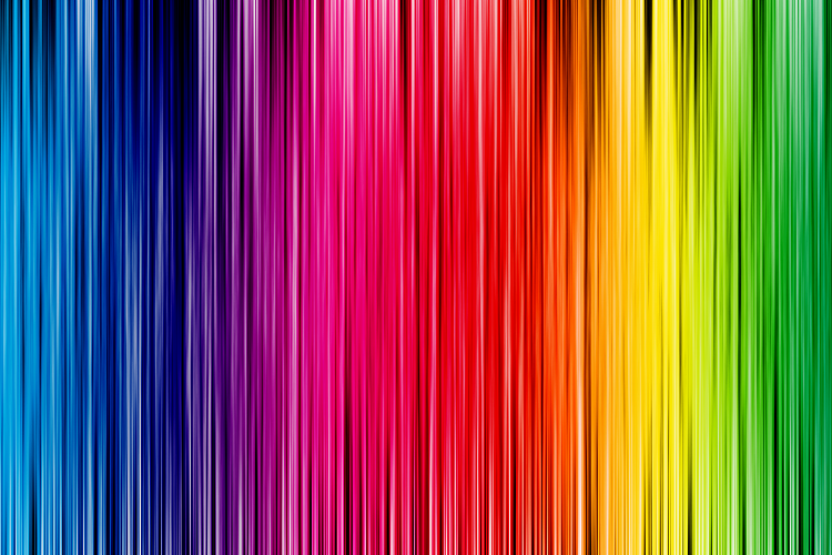 Custom Windows 7 Wallpapers - The Continuing Saga-rainbow.png