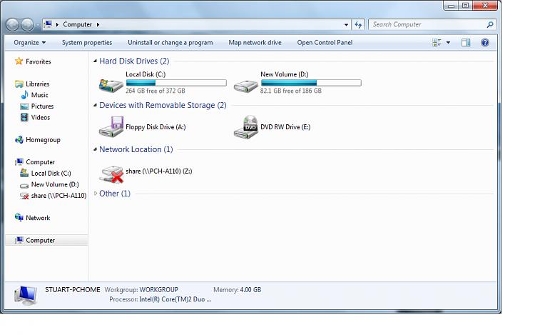 pin this folder to taskbar-untitled.png