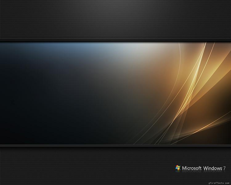 Post your Start-up screen-1280x1024-copy.jpg