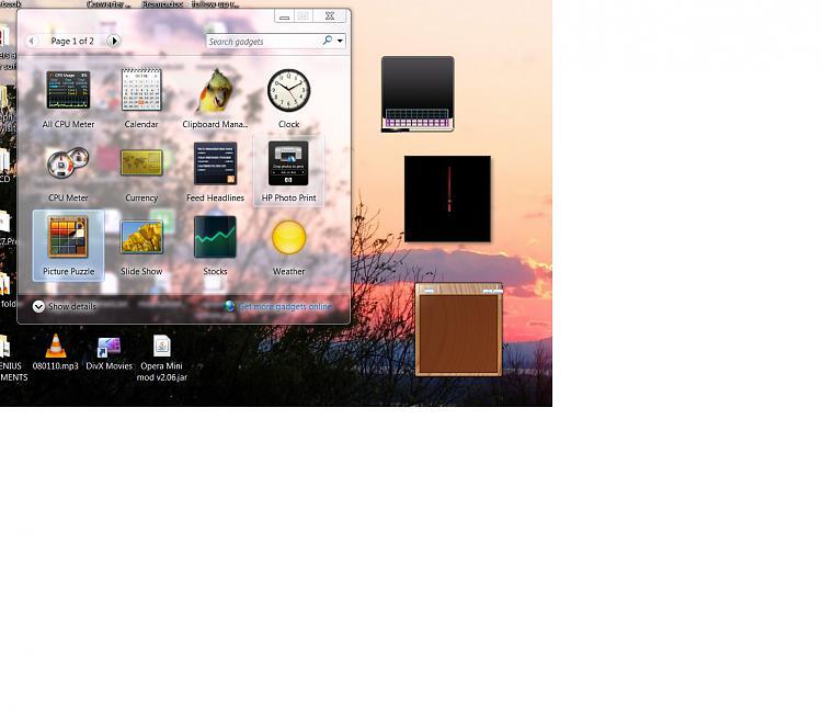 crazy problem about desktop gadgets-gadget.jpg