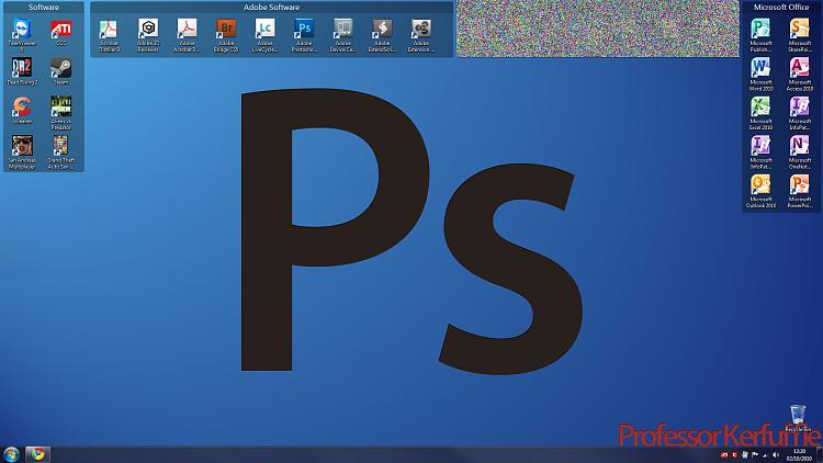 Icon arrangement-screenshot.jpg