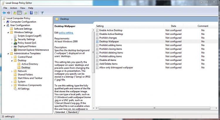 Windows 7 wallpaper password-gp.png