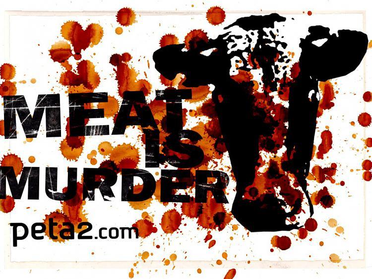 Post your Start-up screen-meatismurder1024.jpg