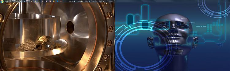How to set different wallpapers on dual monitor setup?-latest-desktop-wonder.jpg