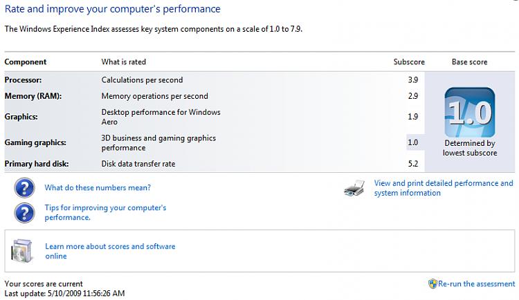 Windows 7 Aero Compatibility-untitled.png
