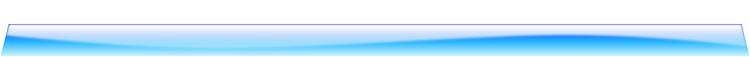 Stardock - ObjectDock Customization-bg.png