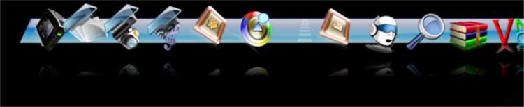 Stardock - ObjectDock Customization-blue-gloss-screeny.png