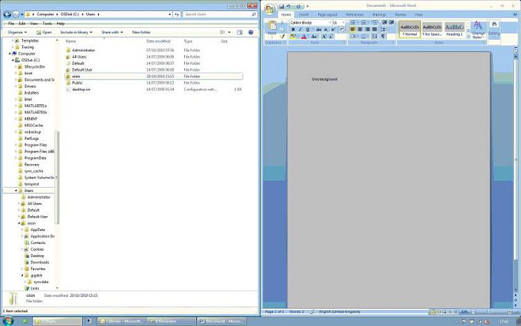 Windows Explorer customization-win7.jpg